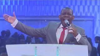 Winners Chapel Praise (Shiloh 2017 A)