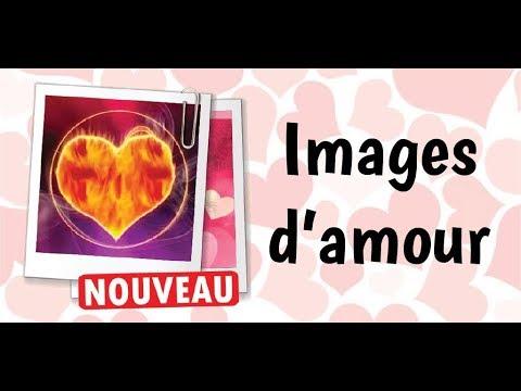 Images D Amour Et Messages Belle Photo D Amour