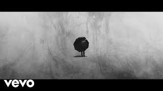 Fabian Römer - Keine Antwort ft. Kaind