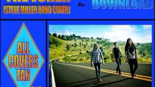 6. The Joker (Steve Miller Band cover) - Download (Epic Rock Goes Classic Rock)