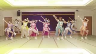 アッパーディスコ 作詞・作曲・編曲:PandaBoY tower→http://tower.jp/a...
