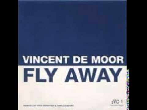 vincent de moor fly away original vocal version youtube. Black Bedroom Furniture Sets. Home Design Ideas