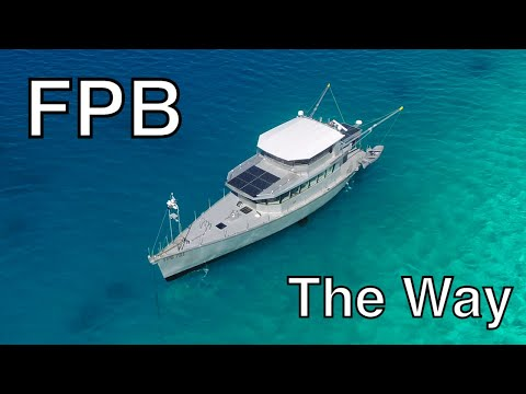 FPB: The Way