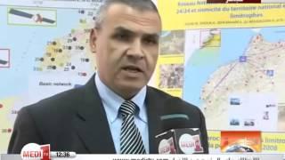 فيديو .. تفاصيل زلزال الناظور والحسيمة وكيف يكمن الاحتماء من أخطار هزات أخرى متوقعة؟