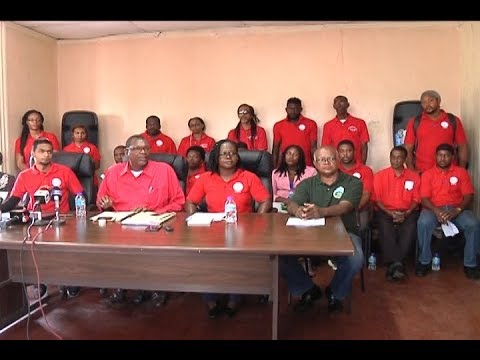 POS City Corporation Workers Worried Over Salary Delay