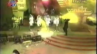 Jaga Diri - Soneta Group Live TMII 1997