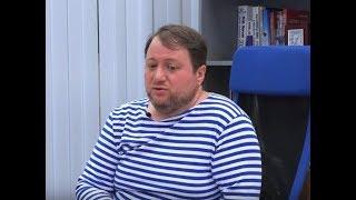 видео Установка 1С Предприятие профессионалами компании 1С Автоматизация