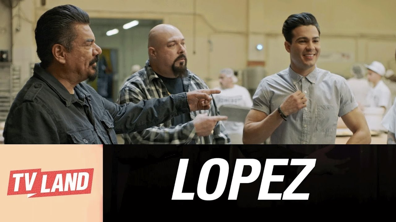 Download Lopez | Newest Homeboy Causes Confusion | Season 2