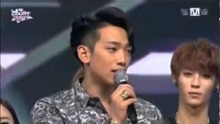 140109  Winner Rain _LASong