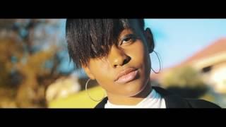 Tjikurame_Muatje Wa Hongaze official video by Namzee Brown