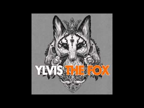 Ylvis -The Fox (What Does The Fox Say?) Original Instrumental Version