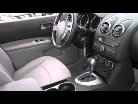 Used 2010 Nissan Rogue for sale in San Antonio, Alamo Heights, Boerne