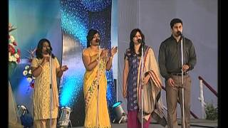 AFT Songs (Official Video) - Aasirvadhikkum Devan