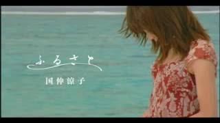 作詞・作曲:ミヤギマモル.