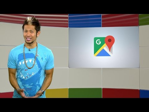 Maps Minutes Hack #3: Save time with up-to-date business information from YouTube · Duration:  26 seconds