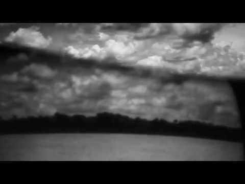 Zu + Eugene S. Robinson - Land Lord