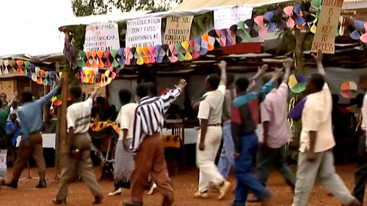 Download Doku.Zeit November: Brennpunkt Afrika (Ebru TV)