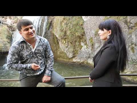 Табасаранские песни Абдула Сайидов Йиз дарман 89614600661