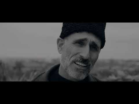 Dünürcülük | Gagauz Film | Первый гагаузский художественный фильм | HD