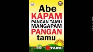 Anyang Mag Beerhouse Ku - TOTOY BATO (Kapampangan Song, Premature Boys, apapap, pusoy dos