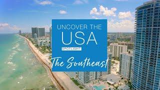 Someday Getaway - Southeast, USA | Apple Vacations®