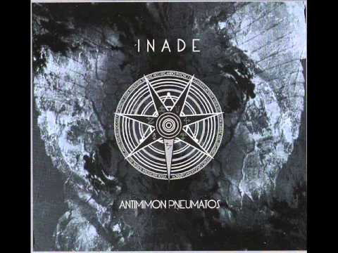 Inade - Transcendent Absolute
