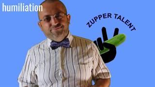  humiliation  Learning English Vocabulary With Enjoyable Videos..