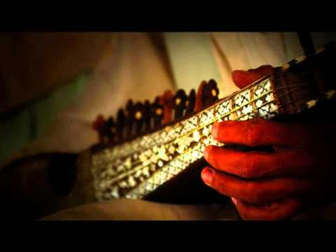 Ustad Ghulam Hussain @ 9th Konya Mystic Music Festival