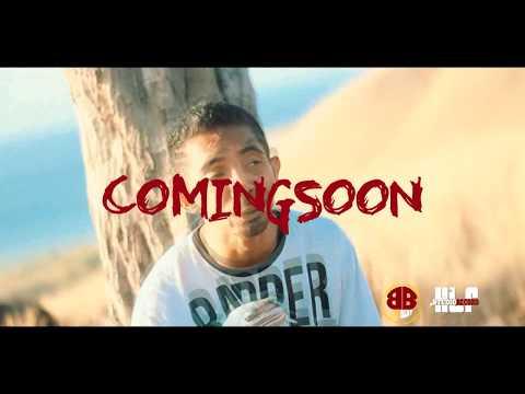 Coming Soon Jasad Mantan_Irsan Young Dad Ft Mr.Dhevall