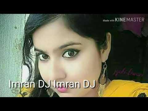 shadi wali raat mein bhi jute churati ho song mp3