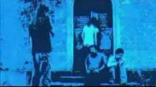 Gonga - StratoFortress