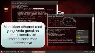 Serang balik pengguna netcut.mp4