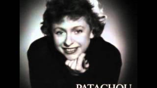 Patachou - Le bricoleur