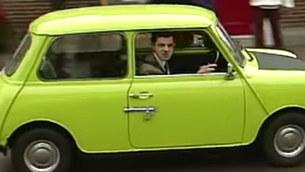 back to school mr bean part 1 5 mr bean official youtube. Black Bedroom Furniture Sets. Home Design Ideas