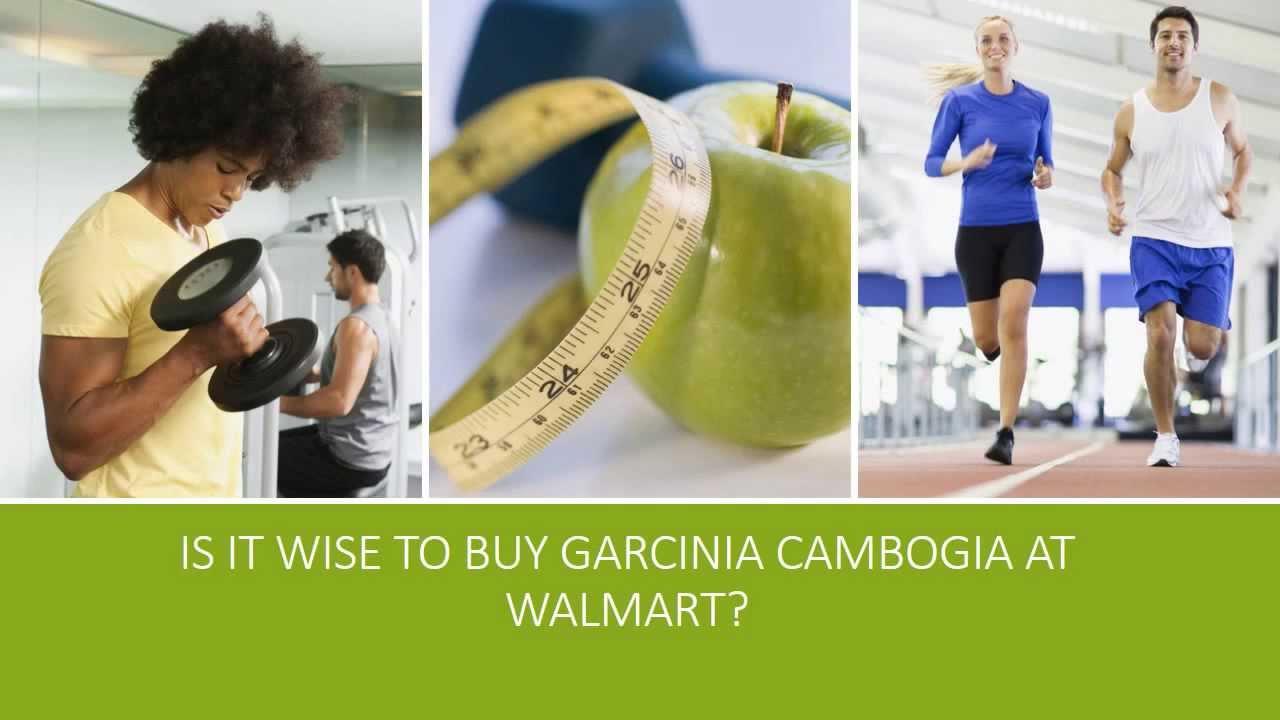 Image result for Buy Garcinia Cambogia at Walmart Online