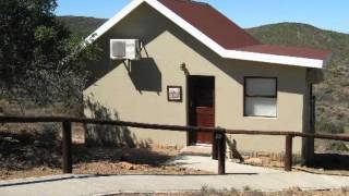 3.0 Bedroom Farms For Sale in Jansenville, Jansenville, South Africa for ZAR R 6 900 000
