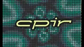 CPIR by sibcrew