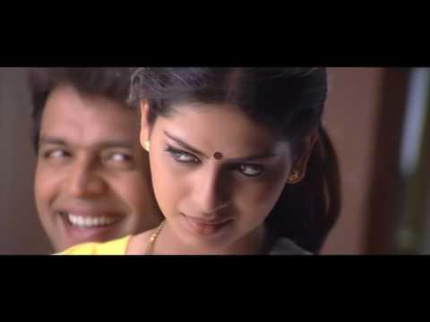 Aabhas Ha - Yanda Kartavya Aahe HD (Rahul Vaidya, Vaishali Samant)