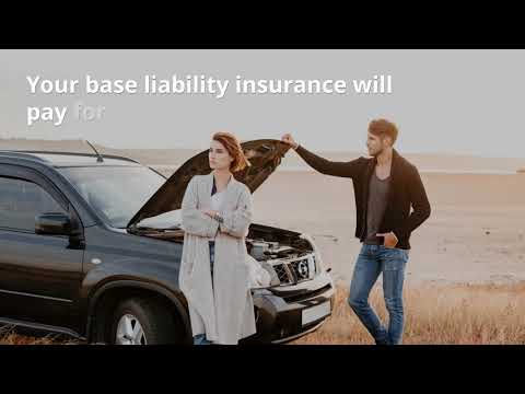 Questions to Ask Your Agent about Your Auto Insurance
