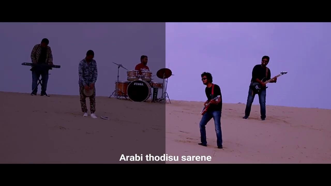 Download HARA HARA SHIVANE - THE DHAARI (OFFICIAL)