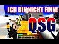 Ich bin nicht Finn 😱 GASTUPLOAD (Quick Survivalgames/QSG auf GommeHD.net/Deutsch/German) by RaveMC