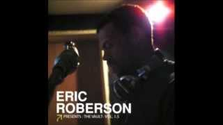 Eric Roberson - Please Don