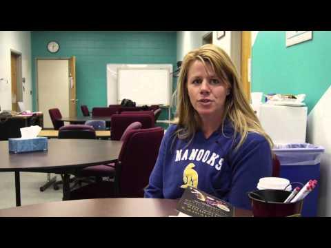 Learning Center Online Tutorials