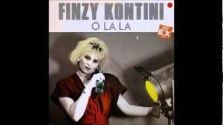 Finzy Kontini - O La La (12
