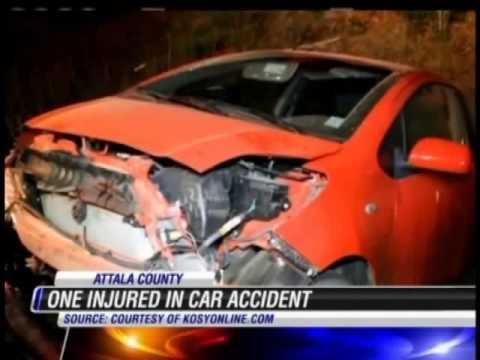 Wlbt Car Accident