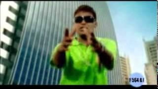 Makano feat Factoria- Dame Otra Oportunidad