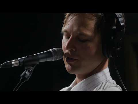Pillar Point - Part Time Love (Live on KEXP)