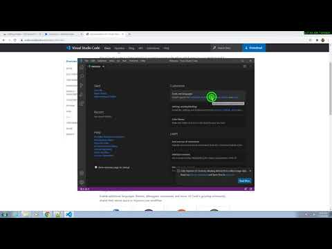 [PHP] [Phần 3] Dev và Debug dự án PHP với Visual studio code
