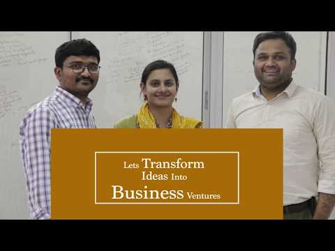 how-to-start-a-startup-company-in-india-:-aud-centre-for-incubation,-innovation-and-entrepreneurship