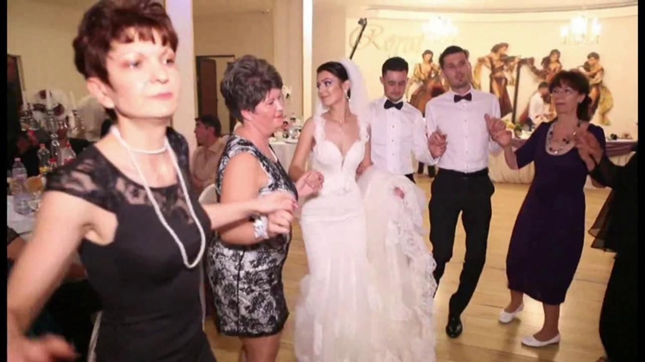 Mondial Band 2016 Nunta Urziceni Program Hora Youtube